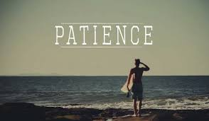 Monday Motivation (Podcast) – Importance of Patience and Preparedness In Your Fitness Journey