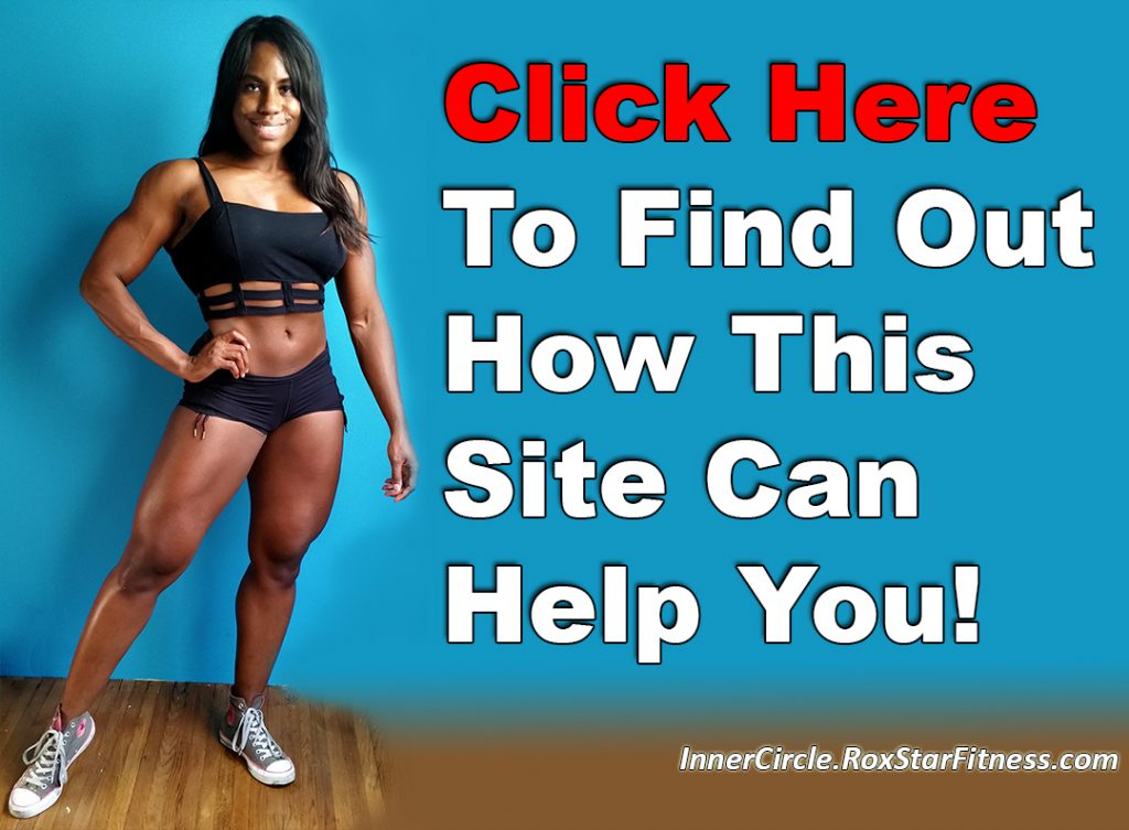 Click Here To Find Out How This Site Can Help You
