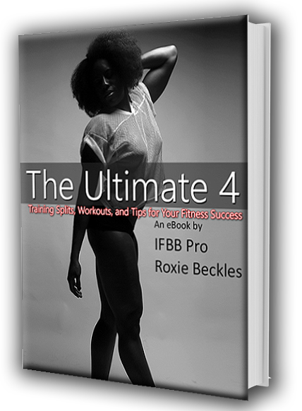 ult 4 book cover