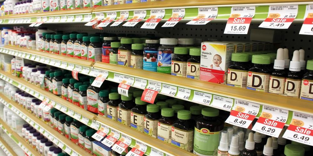 Supplements - My Top Picks, How I Take Them, and Why I Take Them