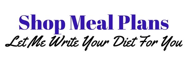 shop-meal-plans