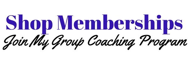 shop-memberships