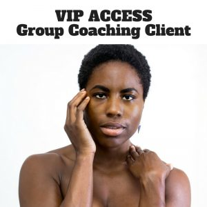 RoxStar Fitness Group Coaching VIP Access